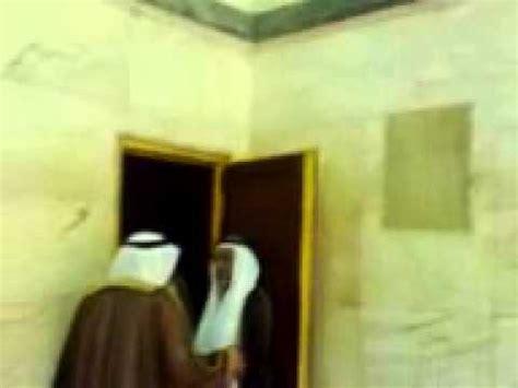 a l int 233 rieur de la kaaba الكعبه المشرفه من الداخل inside of kaaba