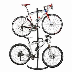 Fahrrad Wandhalterung Holz : fahrradaufh ngung fahrrad wandhalterung fahrrad h ngend lagern kap 2 fahrr der ~ Markanthonyermac.com Haus und Dekorationen