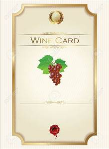 Best photos of free printable wine label templates free for Design wine labels online free