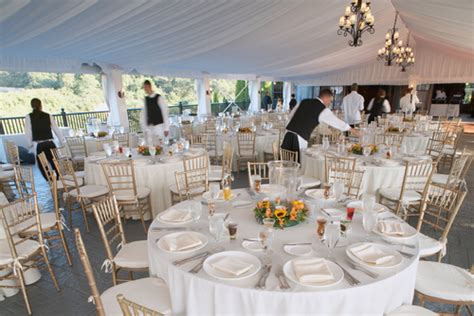 how many chairs fit around a 60 round table banquet table setup and size guide banquet king