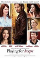 Playing for Keeps (2012 film) - Wikipedia