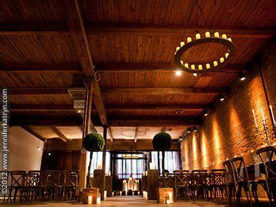 illinois wedding venues   budget affordable chicago