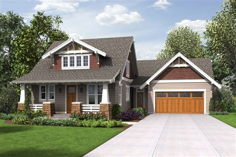 Cottage Style House Plan 3 Beds 2 5 Baths 2256 Sq/Ft
