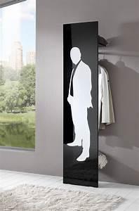 Porte Manteau Mural Moderne : porte manteau mural moderne ~ Teatrodelosmanantiales.com Idées de Décoration