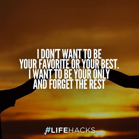 cute love quotes   straight   heart