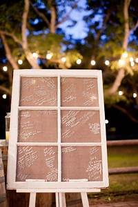 wedding guest book ideas for your special day With ideas for wedding guest book