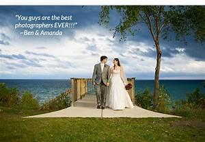 modern madison wisconsin wedding photography by lemon tree With wedding photographers madison wi