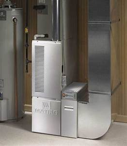 7 Tips To Choose The Best Heating Furnace  U2013 Remodeling