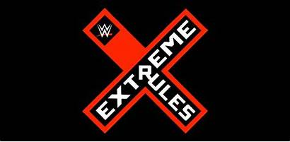 Extreme Rules Wwe Match Raw Following Updated