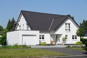 Garage Oder Carport : garage kosten mit diesen preisen muss man rechnen ~ Buech-reservation.com Haus und Dekorationen