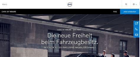 auto abo anbieter das auto abo auto fahren all inclusive 12 anbieter