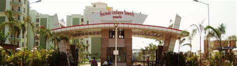 bhk  bhk  bhk ready  move flats  nirmal chhaya