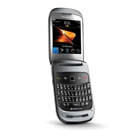 gadget and technology blackberry flip phone blackberry