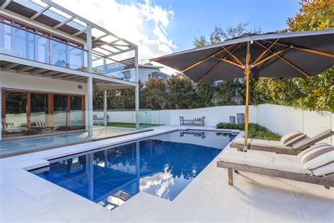 Pool : Federation Pool By Narellan Pools