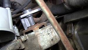 Firing Order 460 Ford Motor
