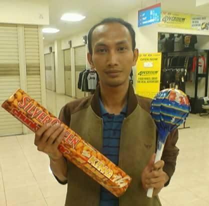 coklat bandung   food beverage company