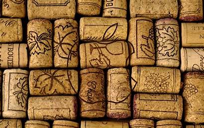 Wine Cork Apple Corks Textures Bouchons Fabrication