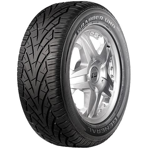 general grabber at2 light truck and suv tire 205 75r15 general grabber ultra high performance light truck and suv