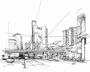 Getting it Right: Architecture Design: Part 3 ...