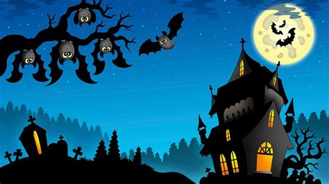 Halloween Events Around Southern California Abc7com