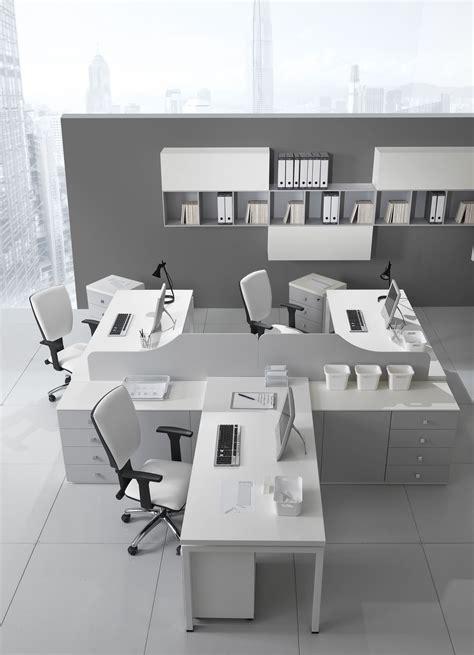 mobili per ufficio moderni officetime the solution to organize your work