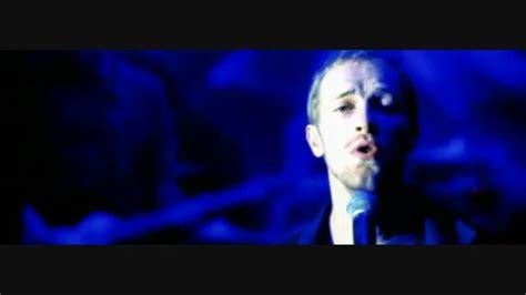Coldplay  Clocks (royksopp Remix) Hd Youtube