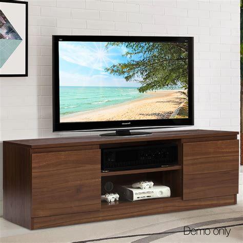 white tv stand with storage tv stand entertainment storage unit storage walnut the 1880