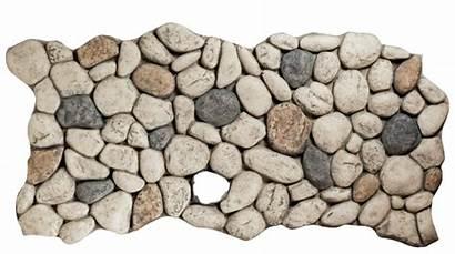 Stone Transparent