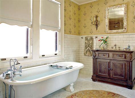 guide   century bathroom tile  house