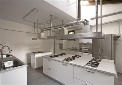 installateur de cuisine installateur de cuisine professionnelle à toulon