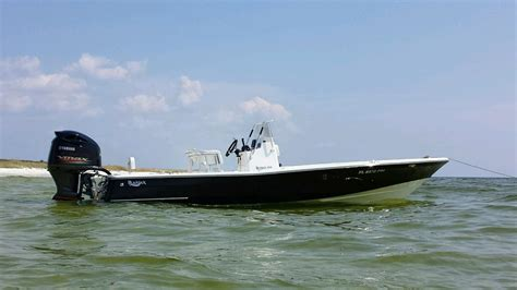 Blackjack Boats by Black 224 Boats For Sale In Florida