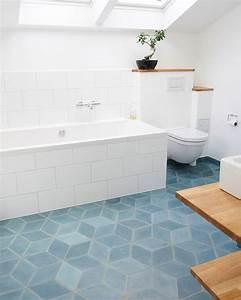 Boden Für Badezimmer : die besten 25 badezimmer 3d boden ideen auf pinterest 3 ~ Michelbontemps.com Haus und Dekorationen