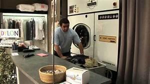 Lavage A Sec : le lavage a sec redonne un aspect neuf aux articles usag s ~ Melissatoandfro.com Idées de Décoration