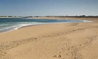 chambre hote bretagne sud les plus belles plages de bretagne plouharnel carnac