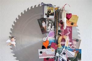Pinnwand Selber Machen : diy pinnwand aus s geblatt selber machen linda loves ~ Lizthompson.info Haus und Dekorationen