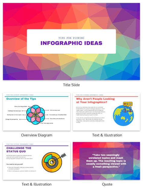 Slides Template 20 Presentation Templates And Design Best Practices To