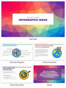 33 Stunning Presentation Templates And Design Tips