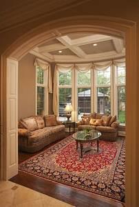 nettoyage de tapis et meubles carpettes divans With nettoyage tapis prix