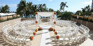 hyatt regency waikiki beach resort spa weddings get With oahu wedding ceremony packages