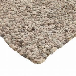 Teppich Wolle Grau : teppich wolle grau haus renovieren ~ Markanthonyermac.com Haus und Dekorationen