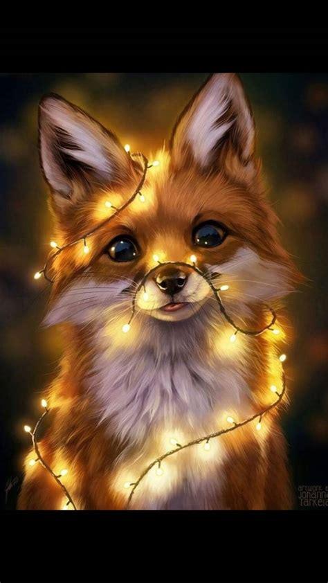 fox wallpaper  shrijal    zedge