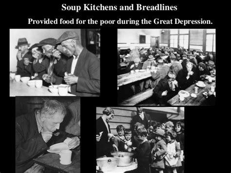 Hogan's History Great Depression & The New Deal