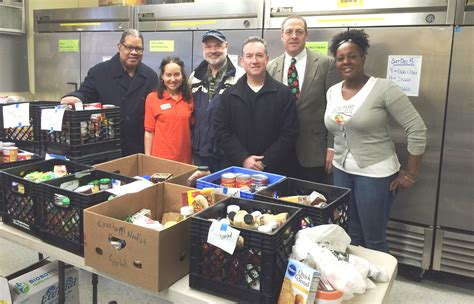 Pantry Food Delivery by Naba Food Drive Another Success Naba