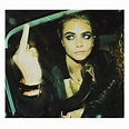 Cara Delevingne – Twitter and Instagram Personal Pics January 1-20 2016