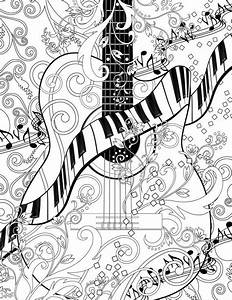 272 Best Designs And Coloring Pages Images On Pinterest