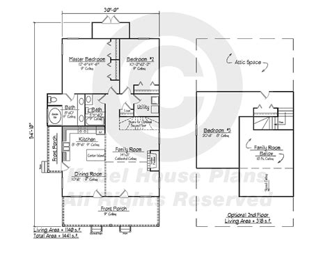 harmonious house plan images harmony acadian house plans cottage home plans