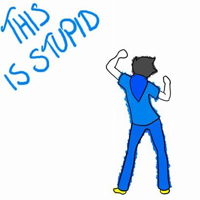 Homestuck Stupid Chat Reaction Want Let Board