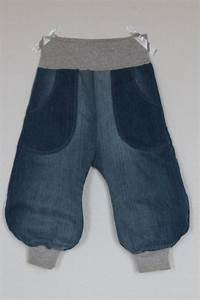 Nähen Aus Alten Jeans : upcycling dienstag frieda aus alten jeans rapantinchen ~ Frokenaadalensverden.com Haus und Dekorationen
