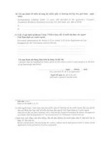 papeles para casarse exencion de visado para familiar vietnamita