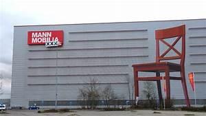 Xxxl Mann Mobilia Mannheim : xxxl mann mobilia themenseite ~ Bigdaddyawards.com Haus und Dekorationen